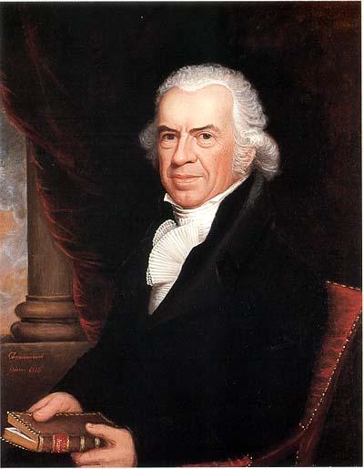 Isaiah_Thomas1818