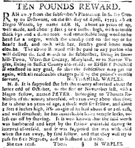 october-2-pennsylvania-journal-slavery-3