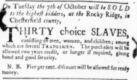 october-3-virginia-gazette-slavery-1