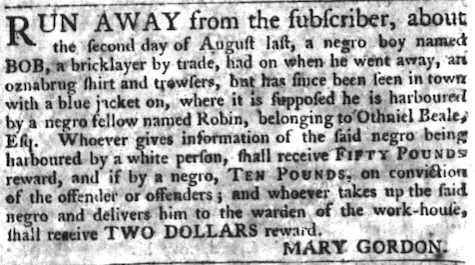 october-7-south-carolina-gazette-and-country-journal-slavery-1