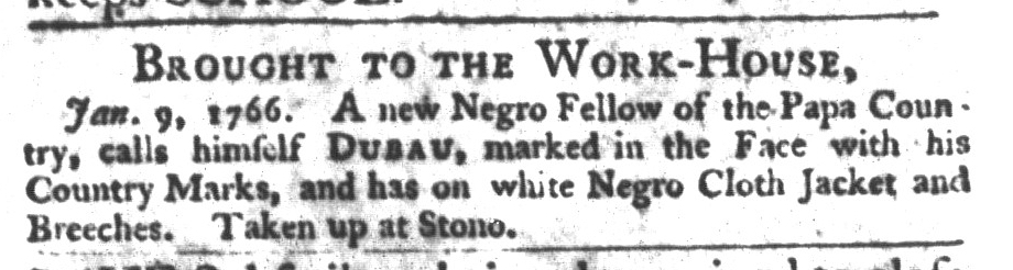 october-7-south-carolina-gazette-and-country-journal-slavery-3