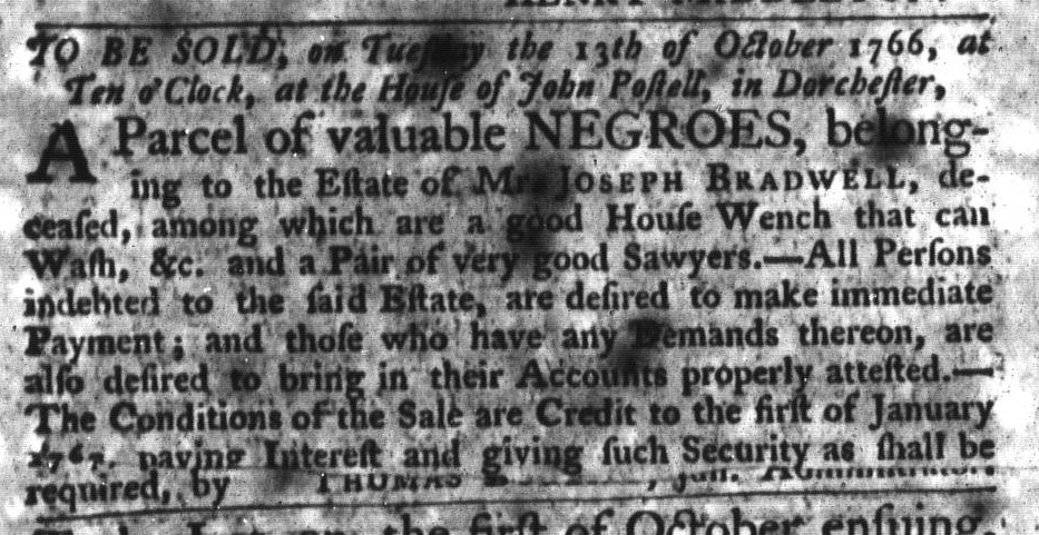 october-7-south-carolina-gazette-and-country-journal-slavery-6
