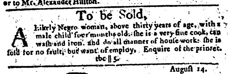 sep-18-pennsylvania-journal-slavery-4