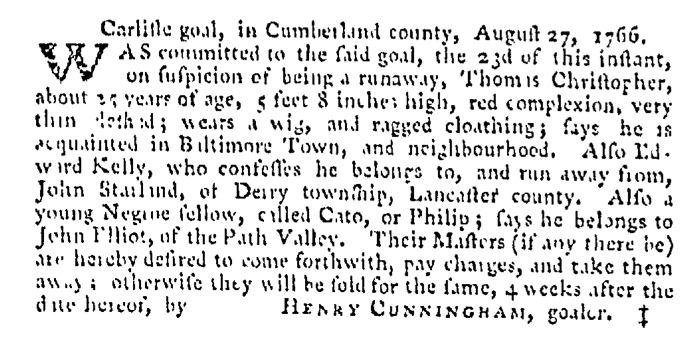 sept-25-pennsylvania-gazette-slavery-2