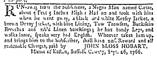 sept-29-new-york-mercury-slavery-1