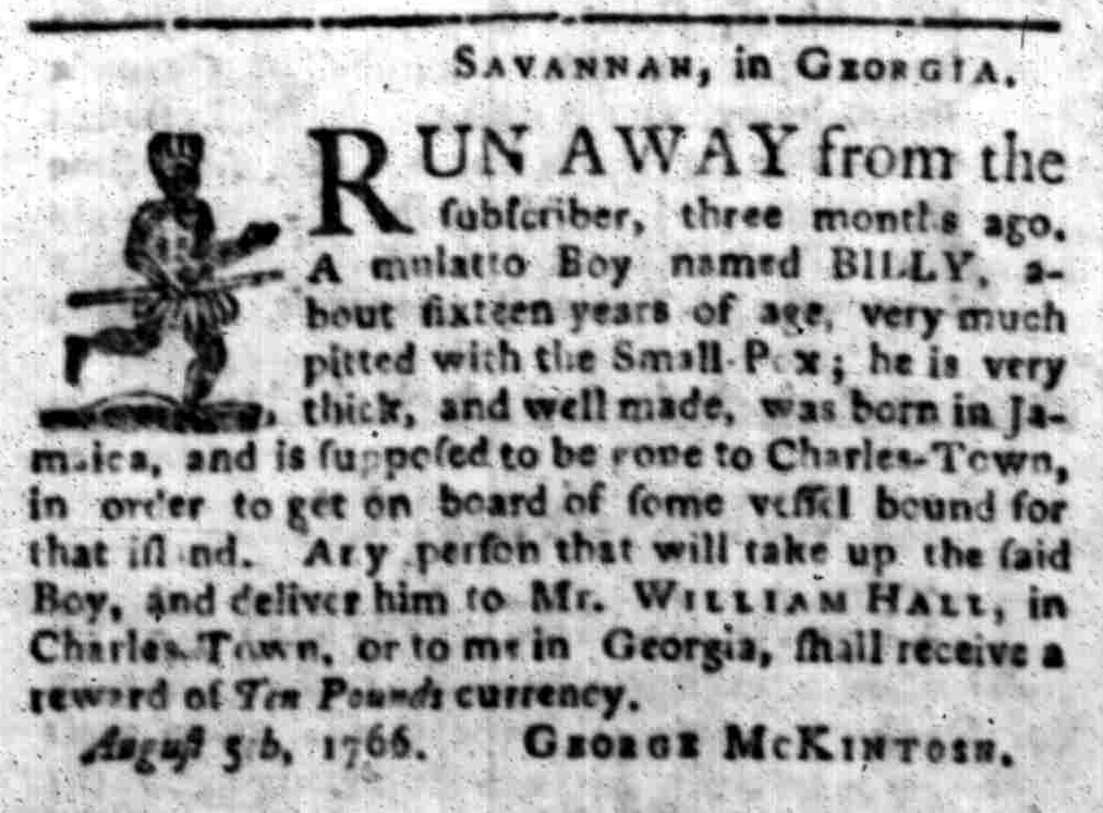 sept-29-south-carolina-gazette-slavery-6