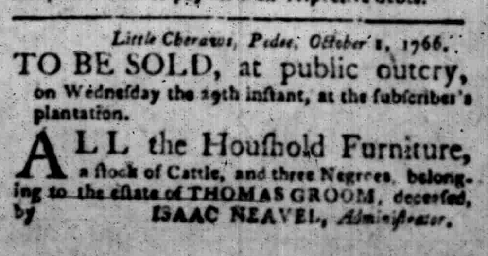oct-13-south-carolina-gazette-slavery-3