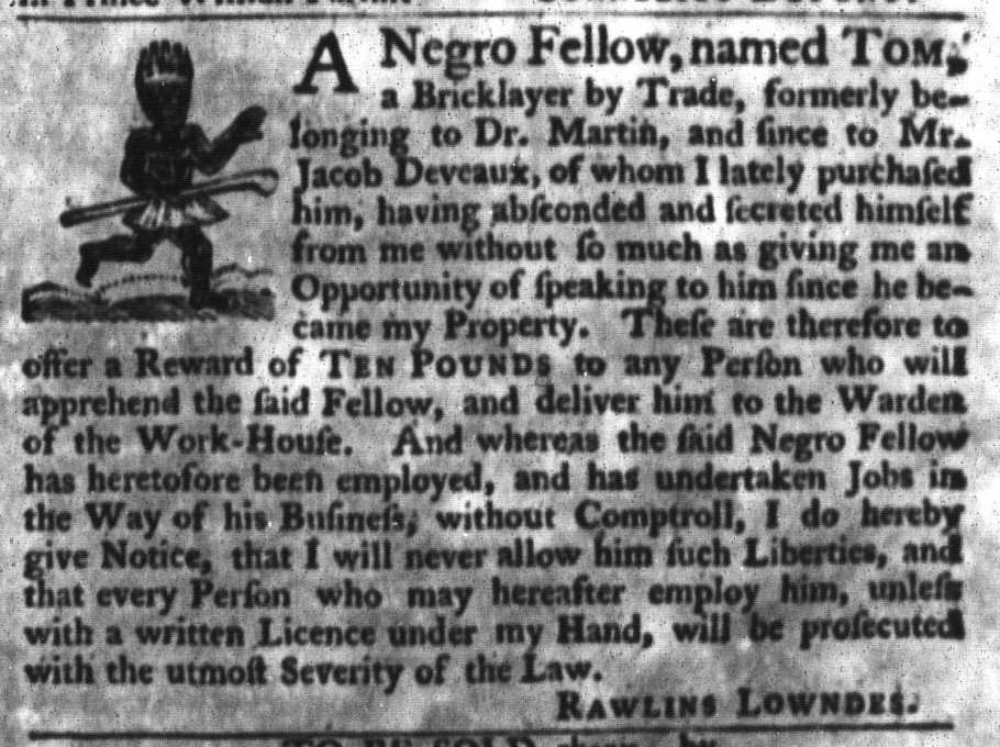 oct-14-south-carolina-gazette-and-country-journal-slavery-5