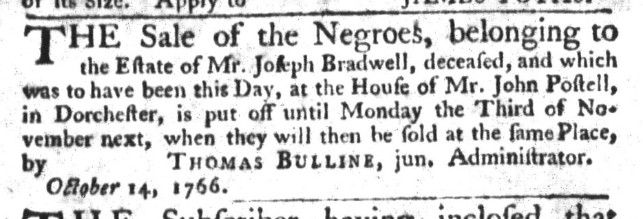 oct-21-south-carolina-gazette-and-country-journal-slavery-4
