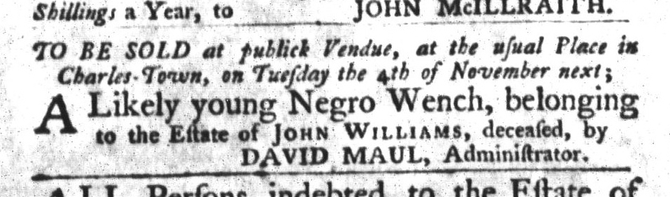 oct-21-south-carolina-gazette-and-country-journal-slavery-5