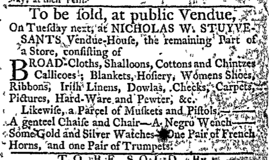 oct-23-new-york-journal-slavery-2