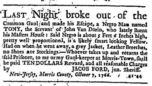 oct-23-new-york-journal-slavery-4