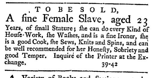 oct-23-new-york-journal-supplement-slavery-3