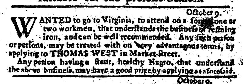 oct-23-pennsylvania-journal-slavery-3
