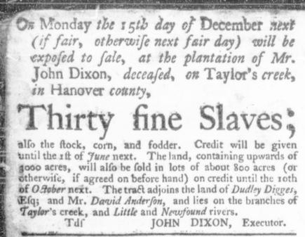 oct-24-virginia-gazette-slavery-2