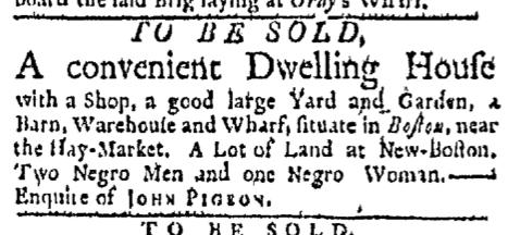 oct-27-boston-evening-post-slavery-1