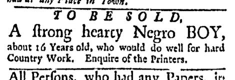 oct-27-boston-evening-post-supplement-slavery-1