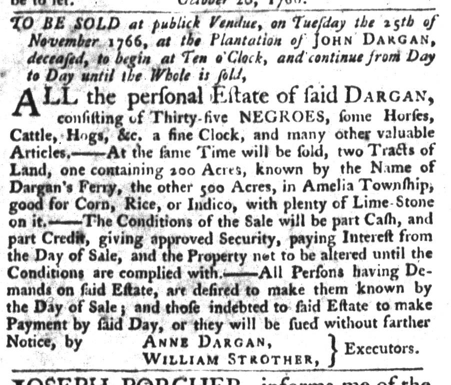 oct-28-south-carolina-gazette-and-country-journal-slavery-10