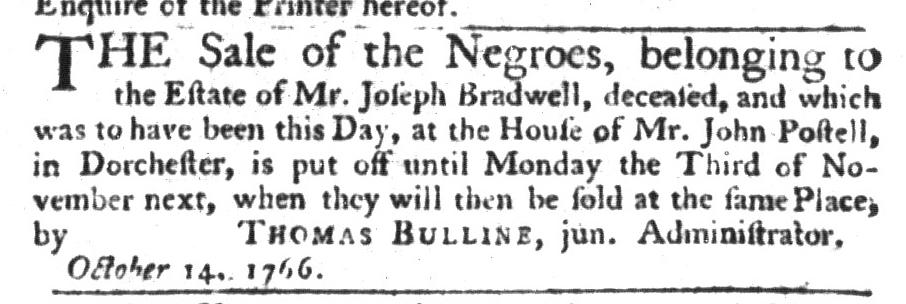 oct-28-south-carolina-gazette-and-country-journal-slavery-12