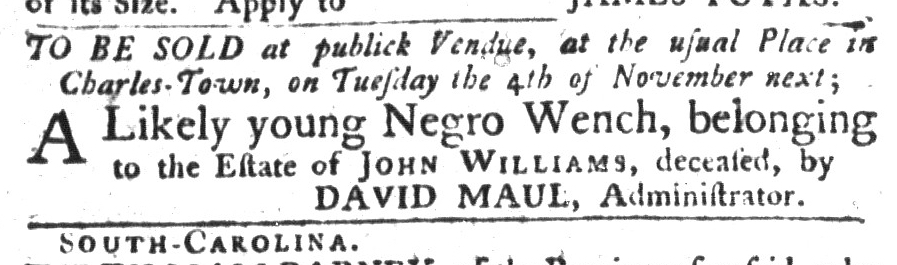 oct-28-south-carolina-gazette-and-country-journal-slavery-13