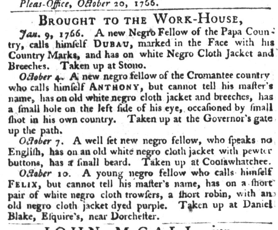 oct-28-south-carolina-gazette-and-country-journal-slavery-14