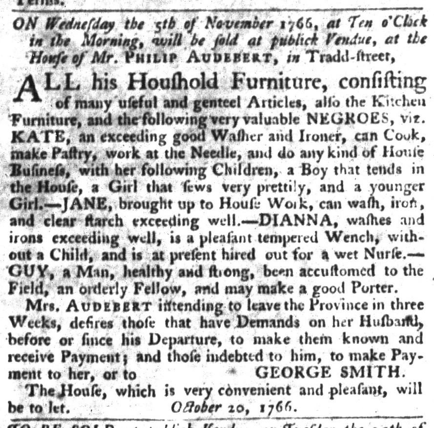 oct-28-south-carolina-gazette-and-country-journal-slavery-9