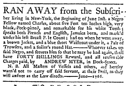 oct-30-new-york-journal-slavery-4