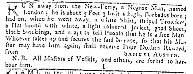 oct-30-pennsylvania-gazette-slavery-1