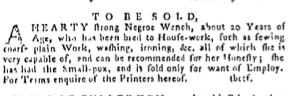 oct-30-pennsylvania-gazette-supplement-slavery-2