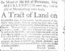 oct-30-virginia-gazette-slavery-5
