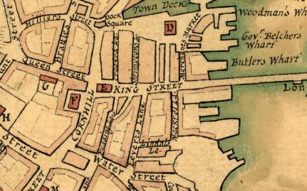 oct-6-detail-of-map-of-boston