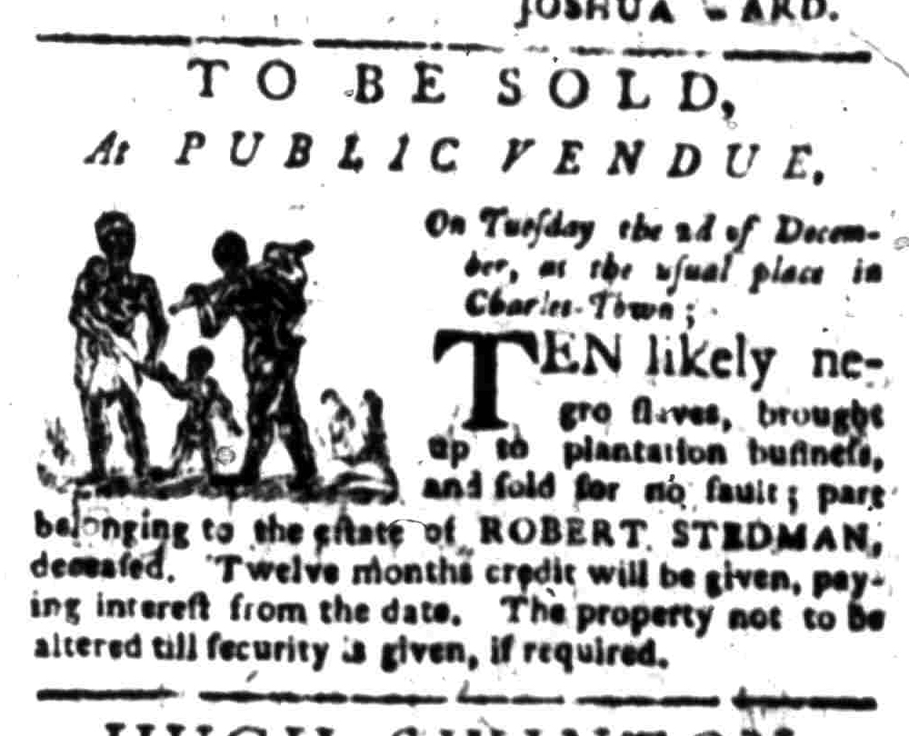 dec-1-south-carolina-gazette-supplement-slavery-1