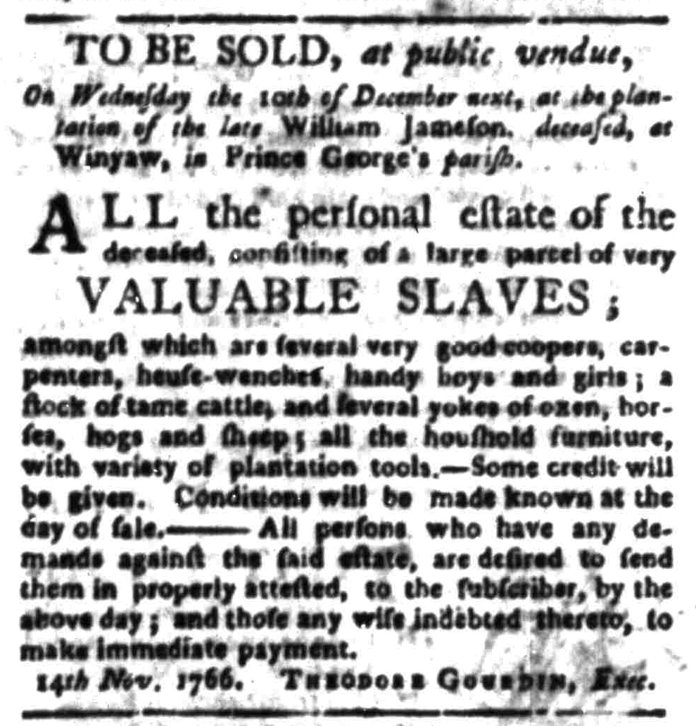 dec-1-south-carolina-gazette-supplement-slavery-2