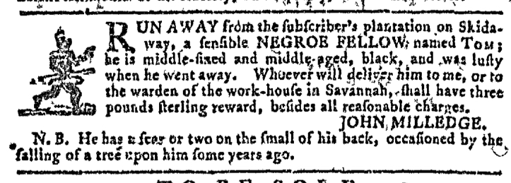 dec-10-georgia-gazette-slavery-3
