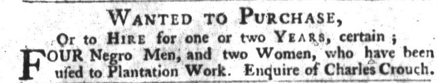 dec-2-south-carolina-gazette-and-country-journal-slavery-7