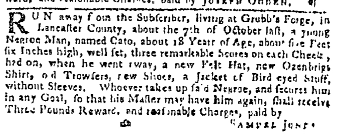 dec-4-pennsylvania-journal-slavery-1