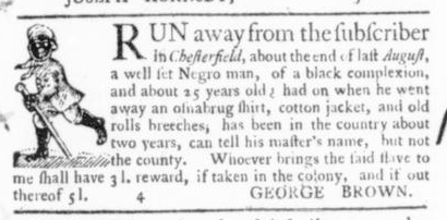 dec-4-virginia-gazette-slavery-2
