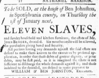 dec-4-virginia-gazette-slavery-5
