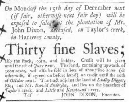 dec-4-virginia-gazette-slavery-6