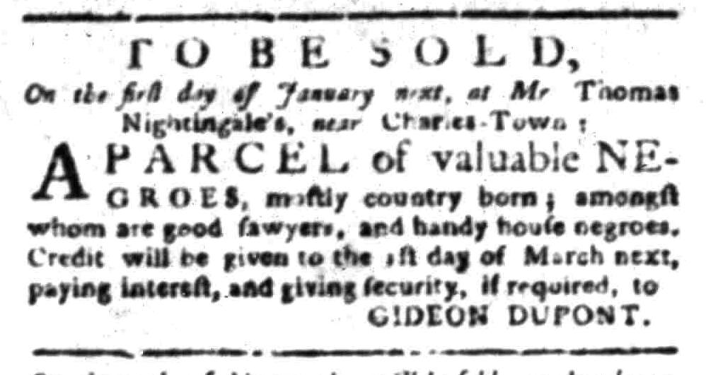 dec-8-south-carolina-gazette-slavery-9