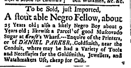 nov-10-boston-evening-post-supplement-slavery-1