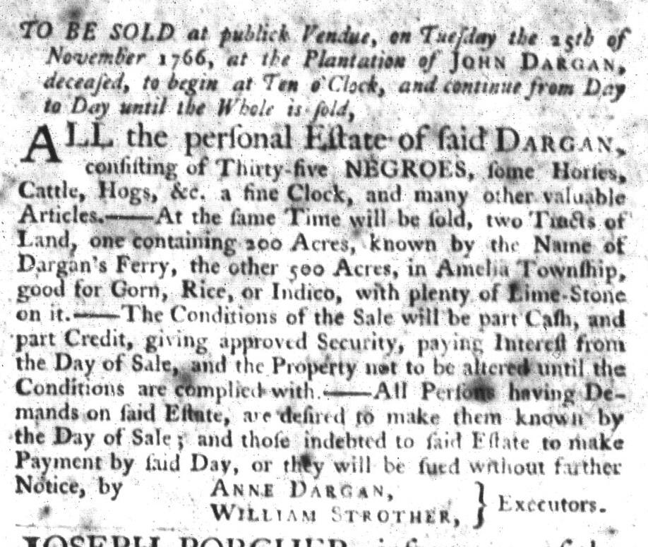 nov-11-south-carolina-gazette-and-country-journal-supplement-slavery-1
