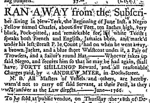 nov-13-new-york-journal-supplement-slavery-1