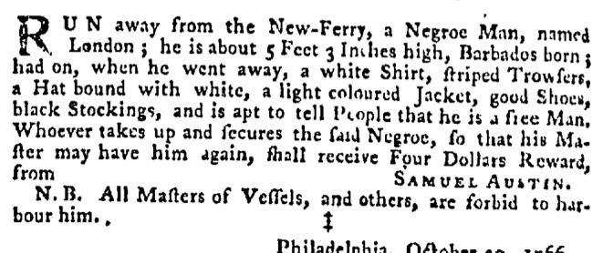 nov-13-pennsylvania-gazette-supplement-slavery-2