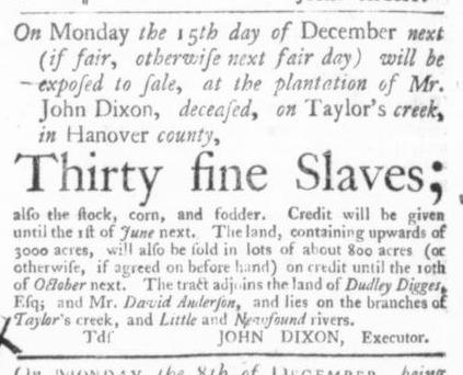 nov-13-virginia-gazette-slavery-13