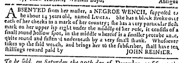 nov-19-georgia-gazette-slavery-1