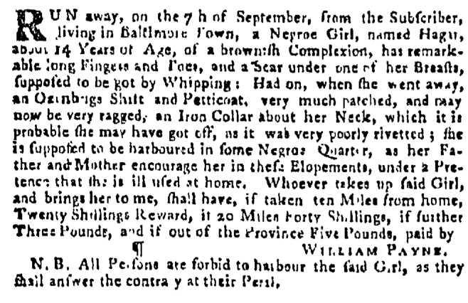 nov-20-pennsylvania-gazette-supplement-slavery-2