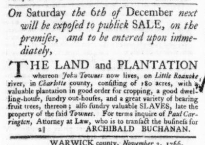 nov-20-virginia-gazette-slavery-1