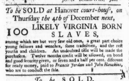 nov-20-virginia-gazette-slavery-2