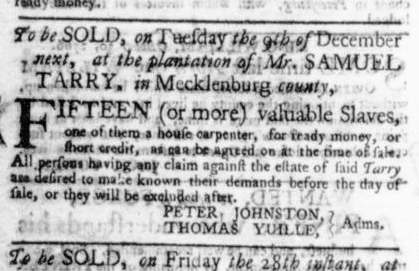 nov-20-virginia-gazette-slavery-6
